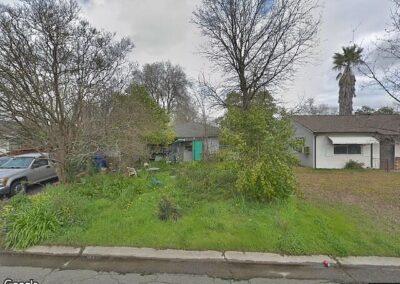 Sacramento, CA 95864