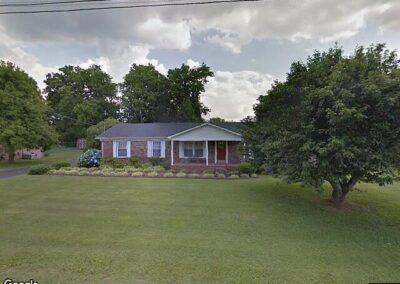 Pulaski, TN 38478
