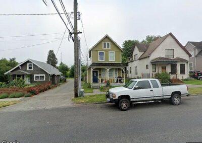 Tacoma, WA 98405