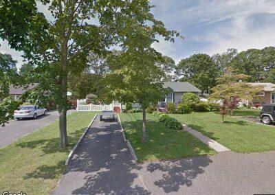 East Islip, NY 11730