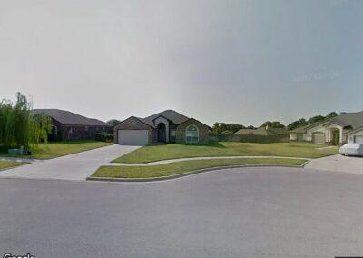 Killeen, TX 76542
