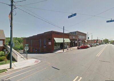 Rutherfordton, NC 28139