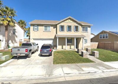 Beaumont, CA 92223