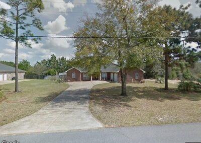 Crestview, FL 32539