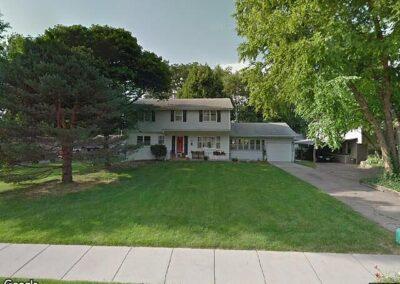 Windsor Heights, IA 50311