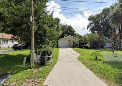 Orlando, FL 32806