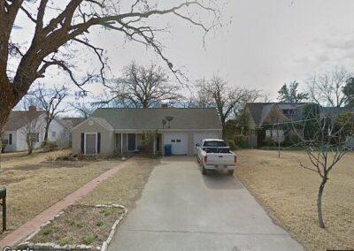 Albany, TX 76430