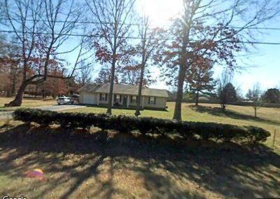 Rogersville, AL 35652