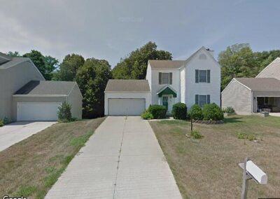 East Peoria, IL 61611