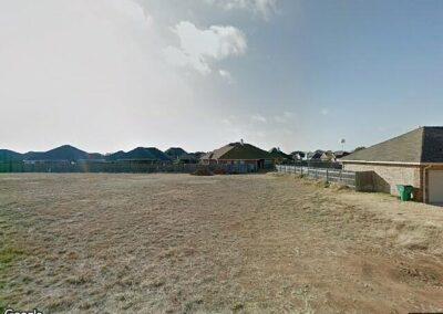 Iowa Park, TX 76367