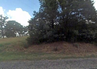 Tennessee Colony, TX 75861