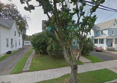 Binghamton, NY 13904
