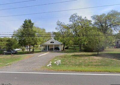 Bristow, VA 20136