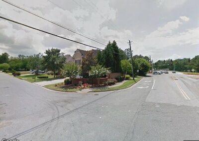 Atlanta, GA 30350