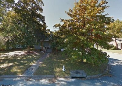 Greensboro, NC 27403