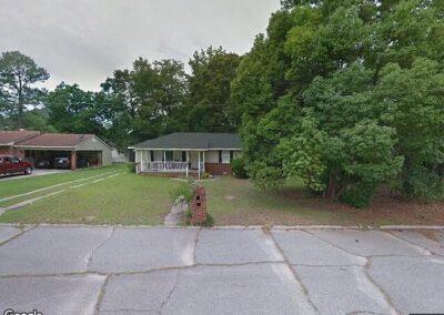 Savannah, GA 31407