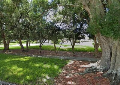 Tampa, FL 33618