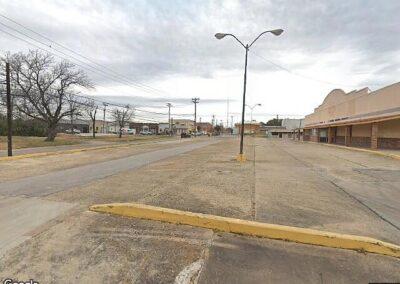 Greenville, TX 75401