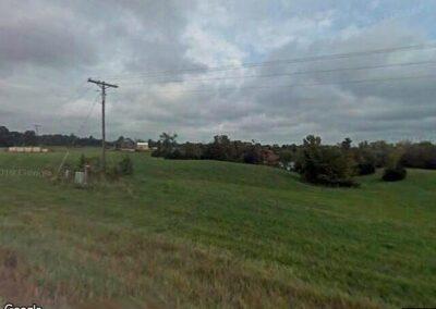 Worthington, MO 63567