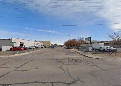 Pueblo, CO 81003