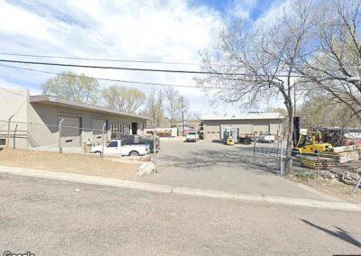 Prescott, AZ 86305
