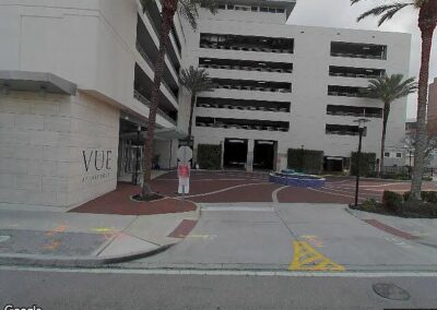 Orlando, FL 32801
