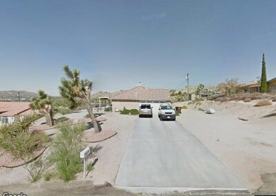 Yucca Valley, CA 92284