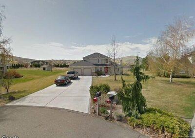 West Richland, WA 99353
