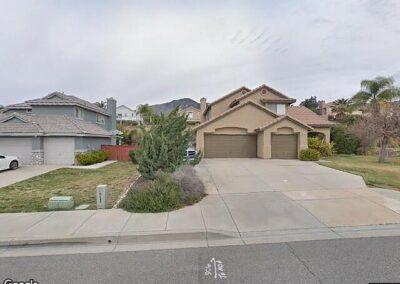 Highland, CA 92346