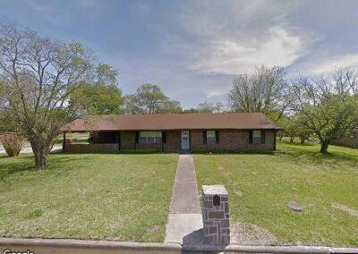 Clarksville, TX 75426