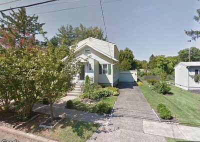 Haddon Township, NJ 8108