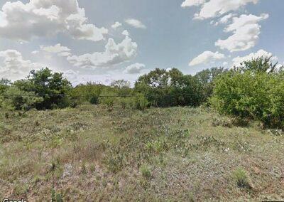 Kingsland, TX 78639