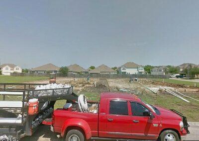 Baytown, TX 77521