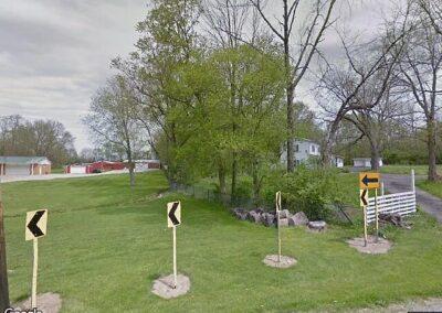 Morrow, OH 45152