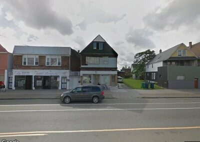 Buffalo, NY 14212