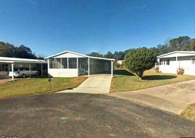 Zephyrhills, FL 33542
