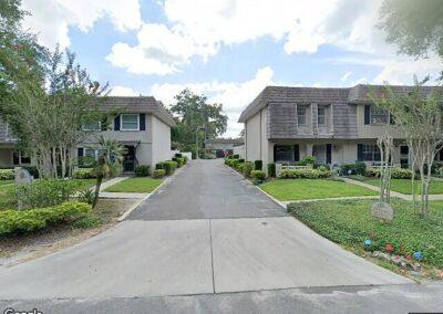 Orlando, FL 32804