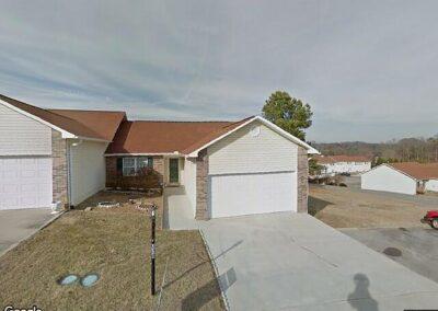 Lenoir City, TN 37771