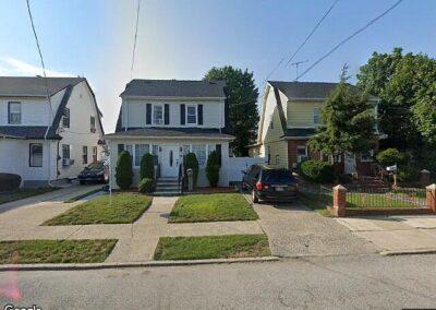 Bellerose Manor, NY 11428