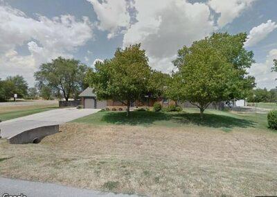 Wichita, KS 67204