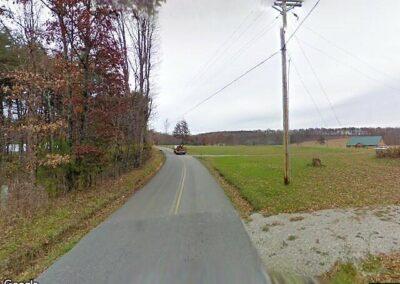 Graysville, TN 37338
