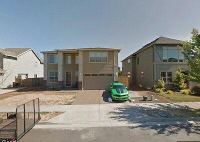 Oregon City, OR 97045