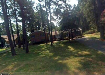 Tappahannock, VA 22560