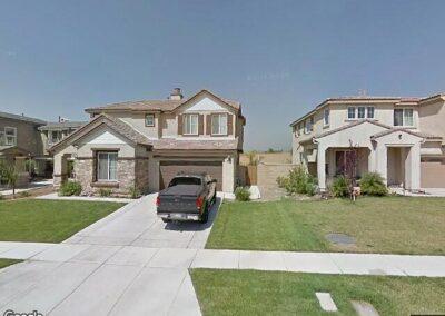 Rancho Cucamonga, CA 91739