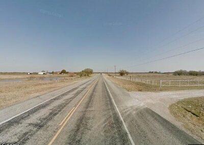 Archer City, TX 76351