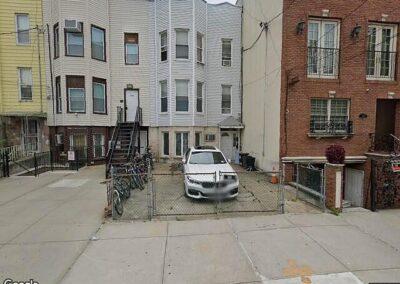Brooklyn, NY 11218