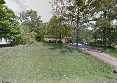 Lexington, TN 38351