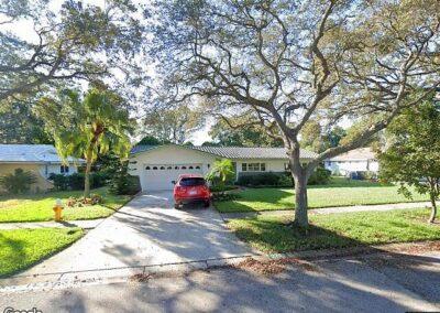 Clearwater, FL 33764