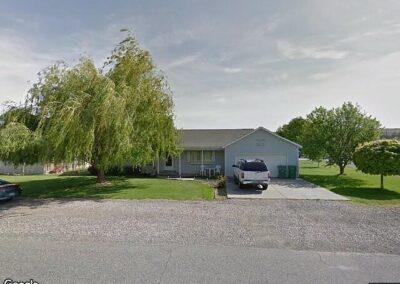 Kennewick, WA 99337
