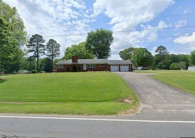 Cherryville, NC 28021